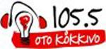 sto_kokkino